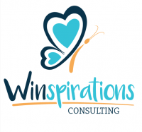 Winspirations Logo